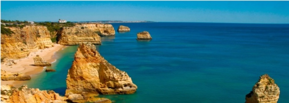 Pestana Alvor South Beach Premium Suite Hotel, Algarve-from £259 pp