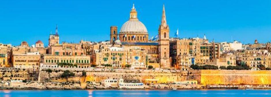 Labranda Rocca Nettuno Suites, Malta