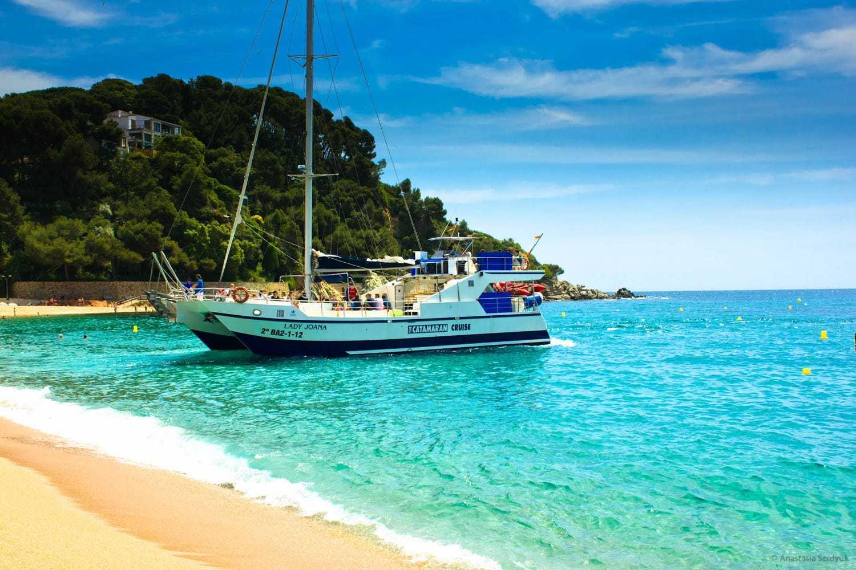 http://extranet.jetlinetravel.info/cruise-images/image_589312e468fe1.jpg