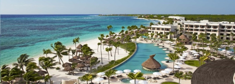 http://extranet.jetlinetravel.info/cruise-images/image_596648f69a6f9.jpg