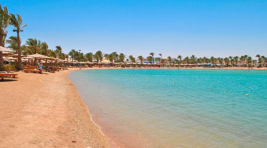 Hurghada - 7 Night Break