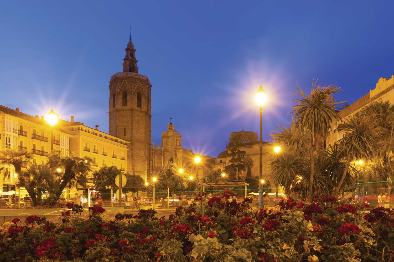 http://extranet.jetlinetravel.info/express-images/Express-Spain-Valencia-Generic1%281%29.jpg