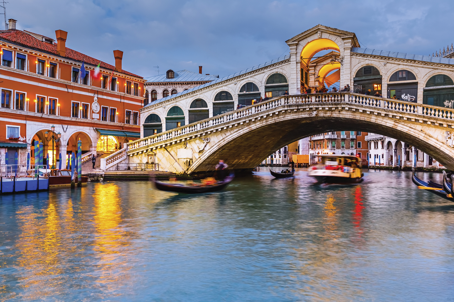 http://extranet.jetlinetravel.info/express-images/Express_Europe-Italy-Venice-Generic10.jpg