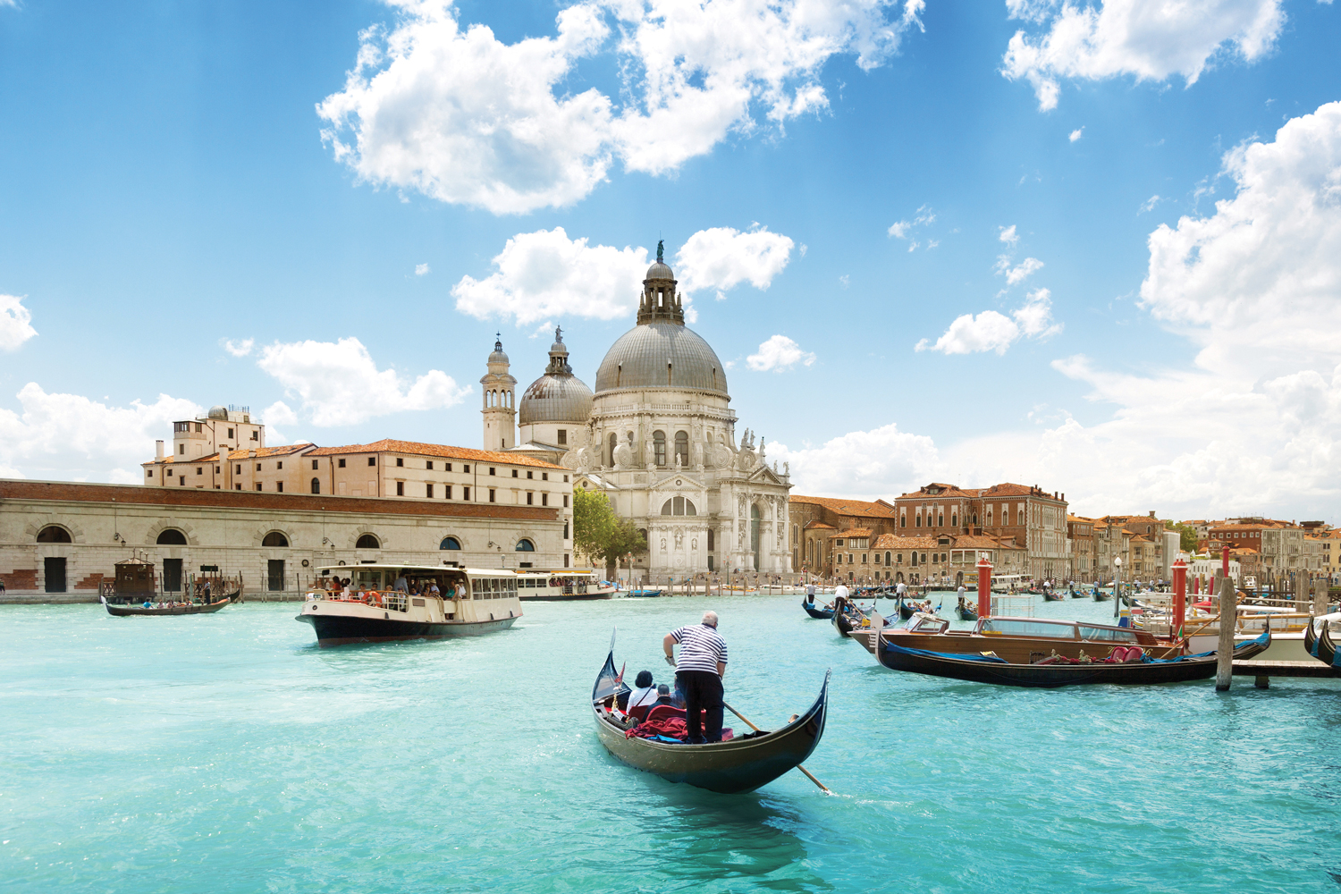 http://extranet.jetlinetravel.info/express-images/Express_Europe-Italy-Venice-Generic3.jpg