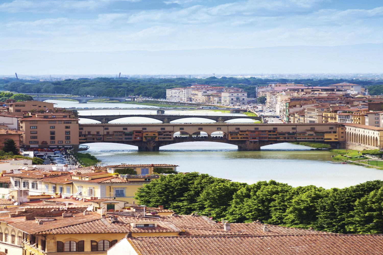 http://extranet.jetlinetravel.info/express-images/Italy_Florence_Merdiana_Conutry_Hotel_Generic_1.jpg