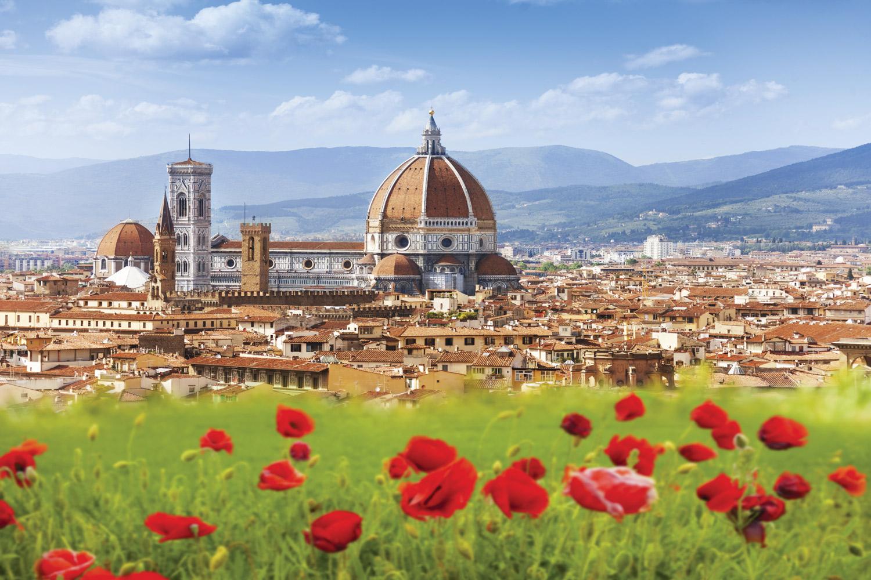 http://extranet.jetlinetravel.info/express-images/Italy_Florence_Merdiana_Conutry_Hotel_Generic_4.jpg