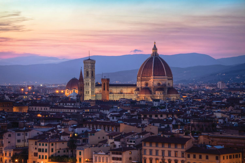 http://extranet.jetlinetravel.info/express-images/Italy_Florence_Merdiana_Conutry_Hotel_Generic_5.jpg