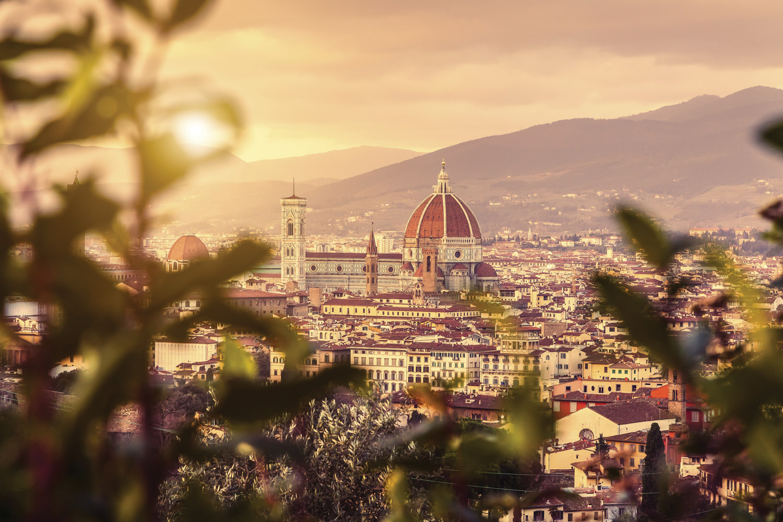 http://extranet.jetlinetravel.info/express-images/Italy_Florence_Merdiana_Conutry_Hotel_Generic_7.jpg
