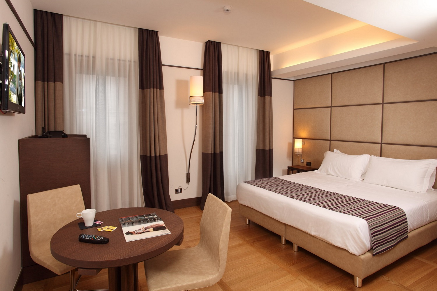 http://extranet.jetlinetravel.info/express-images/expres-the-independent-hotel-rome%20%283%29.JPG