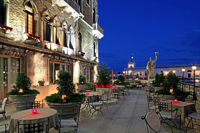 http://extranet.jetlinetravel.info/express-images/express-Bauer-Il-Palazzo-Venice%20%282%29.jpg