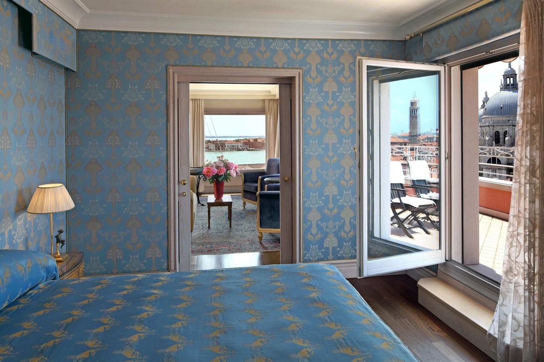 http://extranet.jetlinetravel.info/express-images/express-Bauer-Il-Palazzo-Venice%20%284%29.jpg