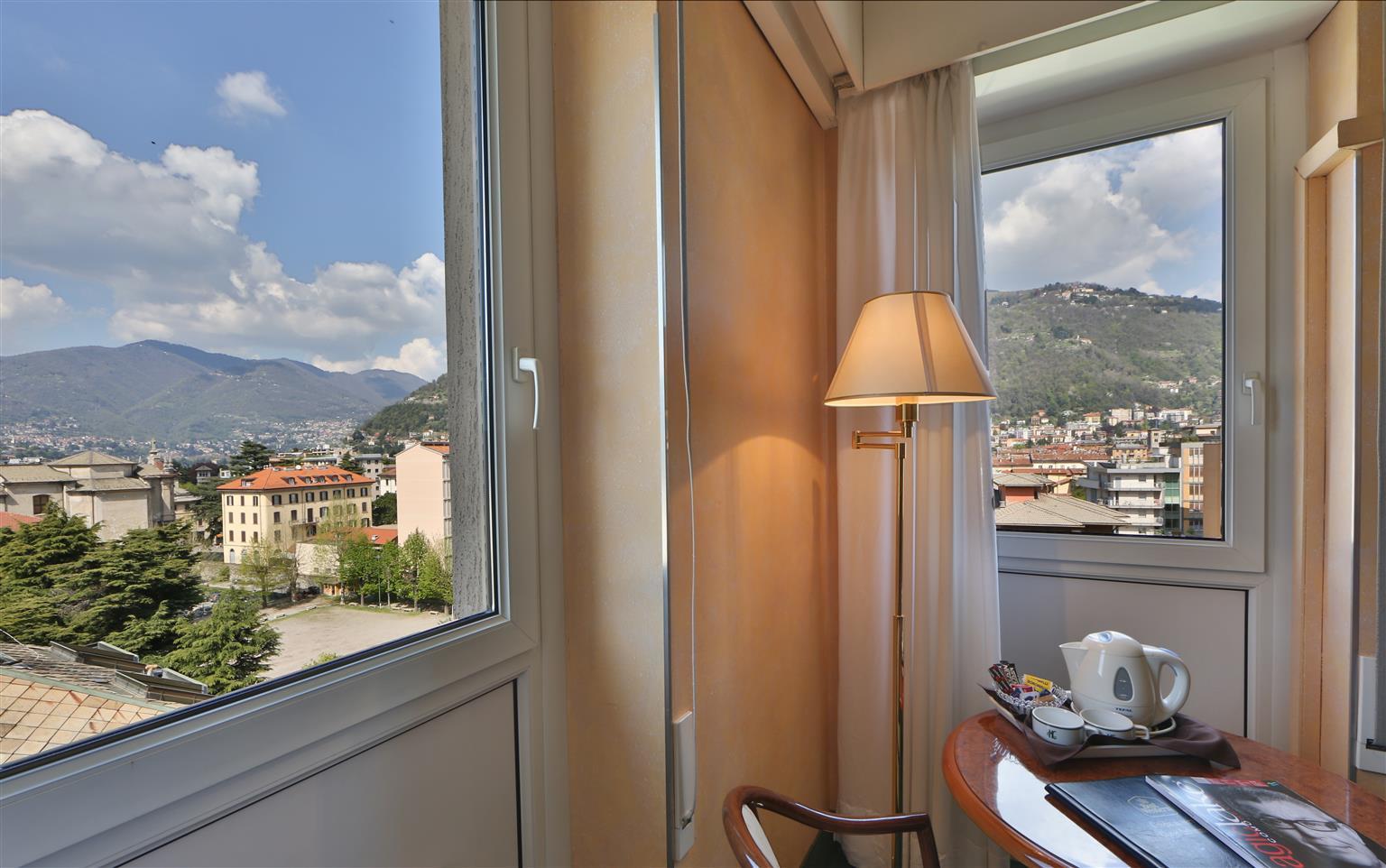 http://extranet.jetlinetravel.info/express-images/express-Best-Western-Hotel-Continental-Lake%20Como%20%281%29.JPEG