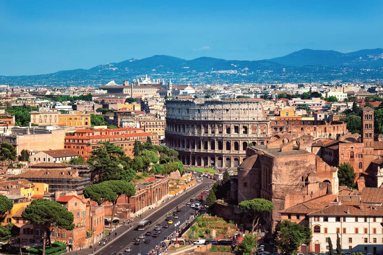http://extranet.jetlinetravel.info/express-images/express-Europe-Italy-Cavalieri-Waldorf-Astoria-Rome-Generic1.jpg