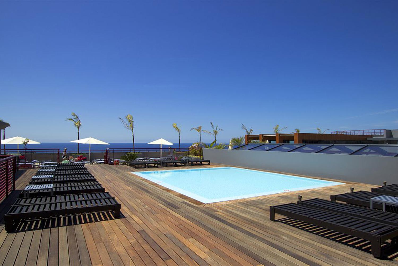 http://extranet.jetlinetravel.info/express-images/express-Four-Views-Monumental-Lido-pool.jpg