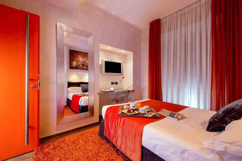 http://extranet.jetlinetravel.info/express-images/express-Hotel-Ariston-room.jpg