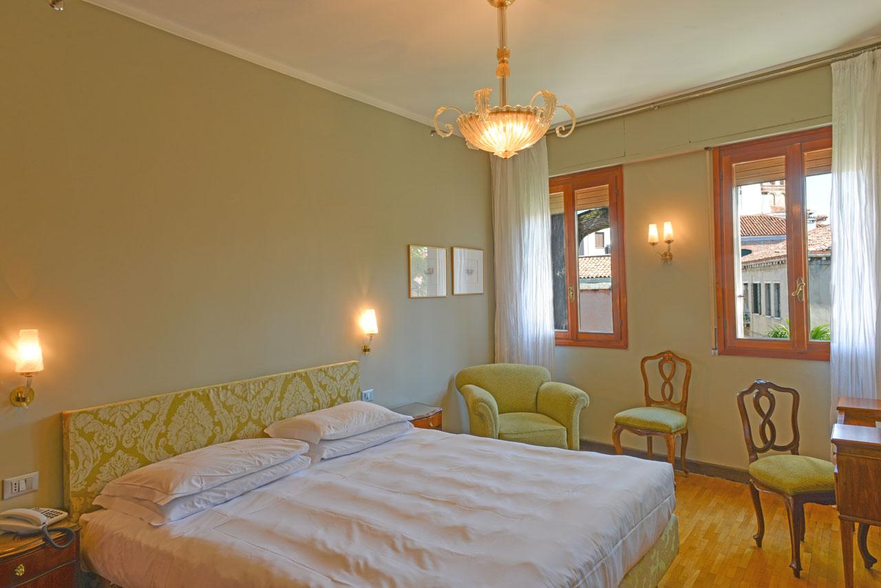 http://extranet.jetlinetravel.info/express-images/express-Hotel-Gabrielli-Venice%20%281%29.jpg