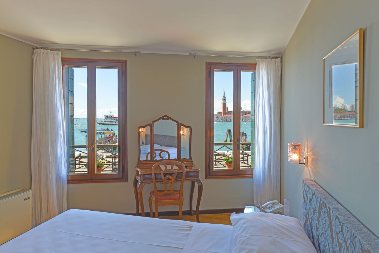 http://extranet.jetlinetravel.info/express-images/express-Hotel-Gabrielli-Venice%20%282%29.jpg