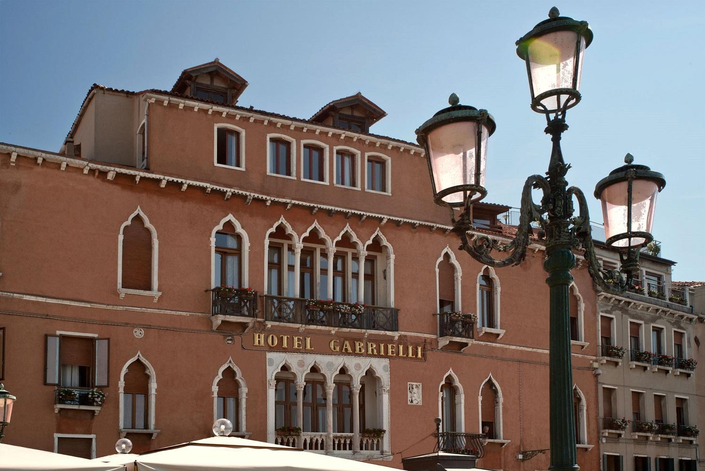 http://extranet.jetlinetravel.info/express-images/express-Hotel-Gabrielli-Venice%20%283%29.jpg