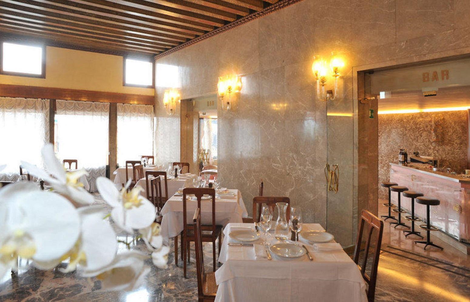 http://extranet.jetlinetravel.info/express-images/express-Hotel-Gabrielli-Venice%20%284%29.jpg