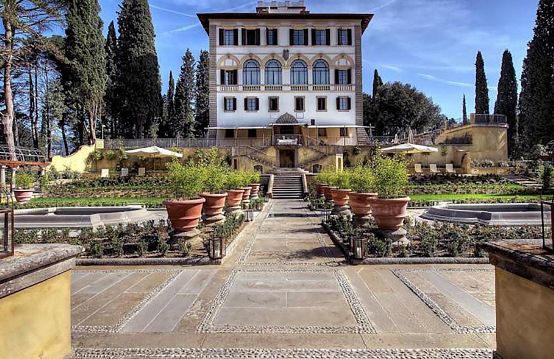 http://extranet.jetlinetravel.info/express-images/express-Hotel-il-salviatino-2.jpg
