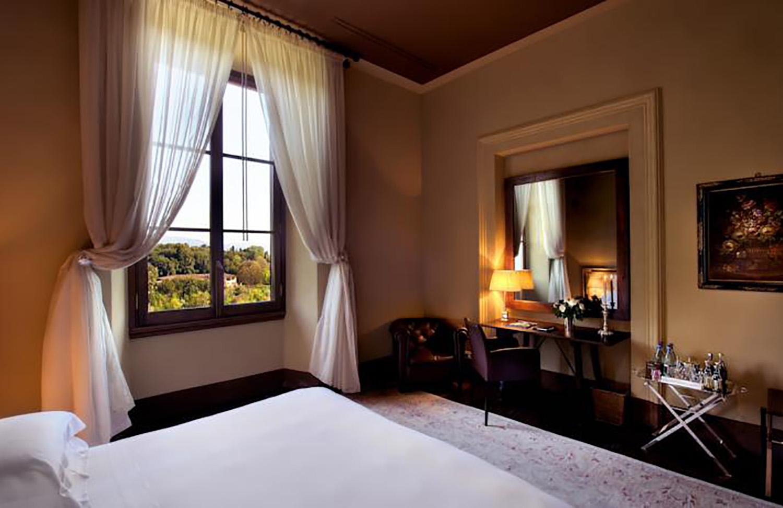 http://extranet.jetlinetravel.info/express-images/express-Hotel-il-salviatino-5.jpg