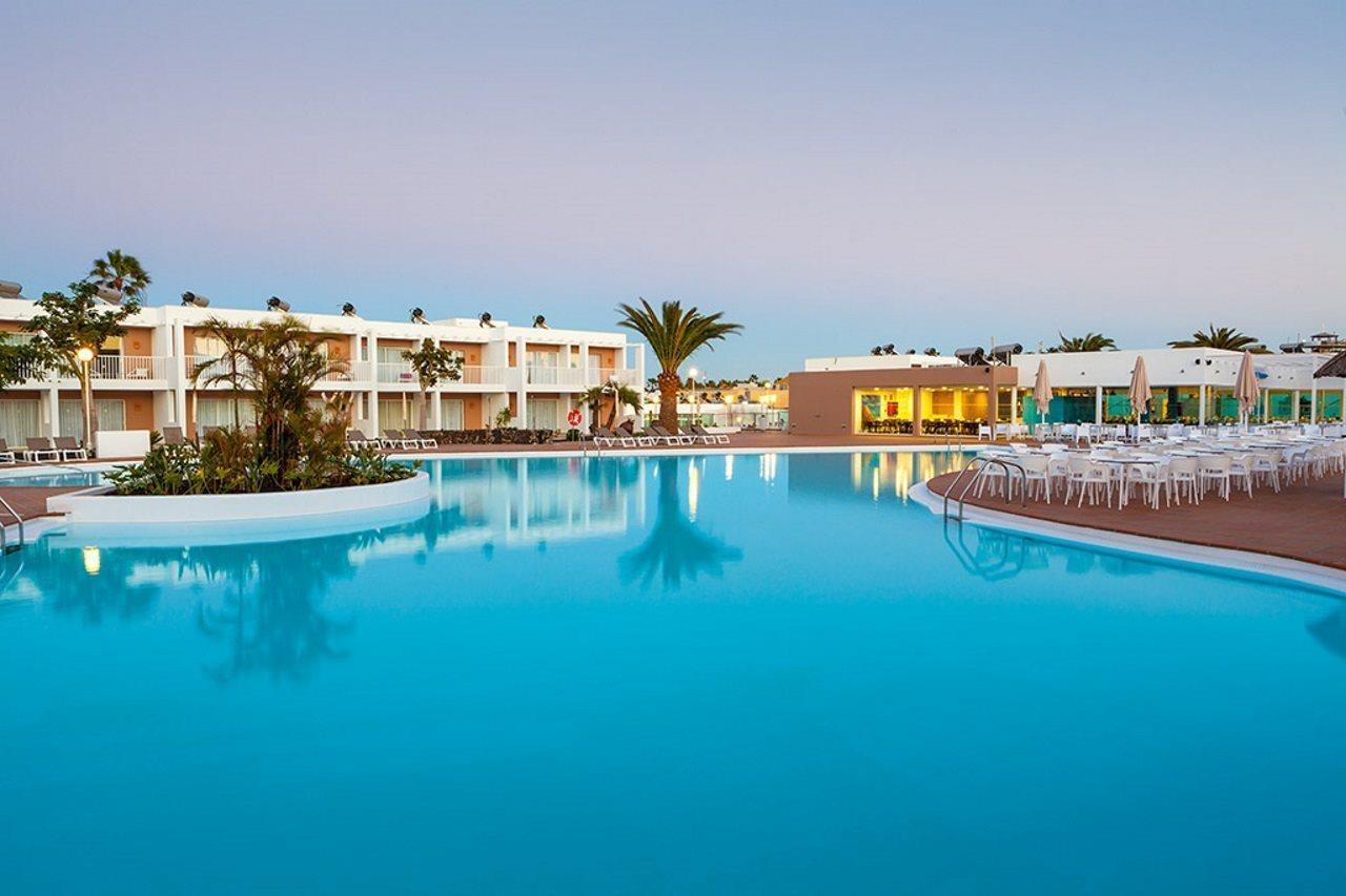 http://extranet.jetlinetravel.info/express-images/express-Labranda-Bahia-de-Lobos-Fuerteventura%20%281%29.JPEG