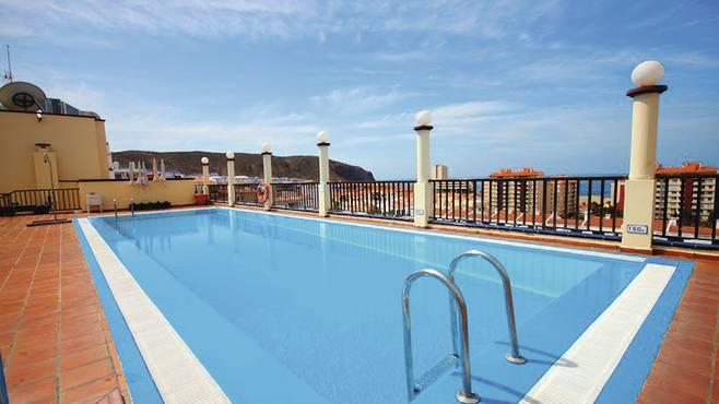 http://extranet.jetlinetravel.info/express-images/express-Labranda-Reveron-Apartments-Tenerife%20%281%29.jpg