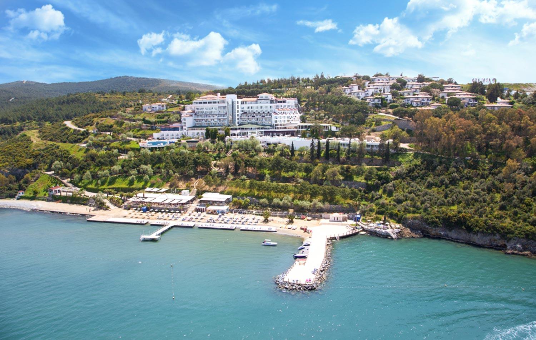 http://extranet.jetlinetravel.info/express-images/express-express-Labranda-Ephesus-Princess-exterior.jpg