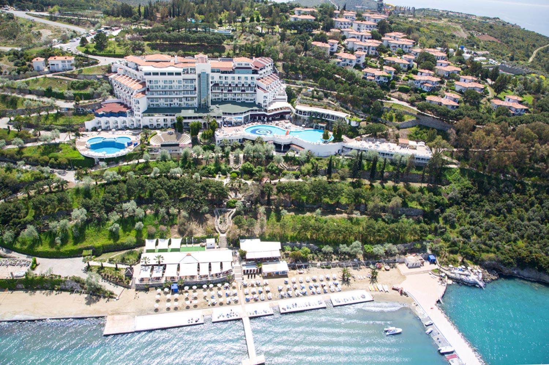 http://extranet.jetlinetravel.info/express-images/express-express-Labranda-Ephesus-Princess-exterior2.jpg