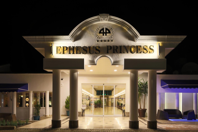http://extranet.jetlinetravel.info/express-images/express-express-Labranda-Ephesus-Princess-exterior3.jpg