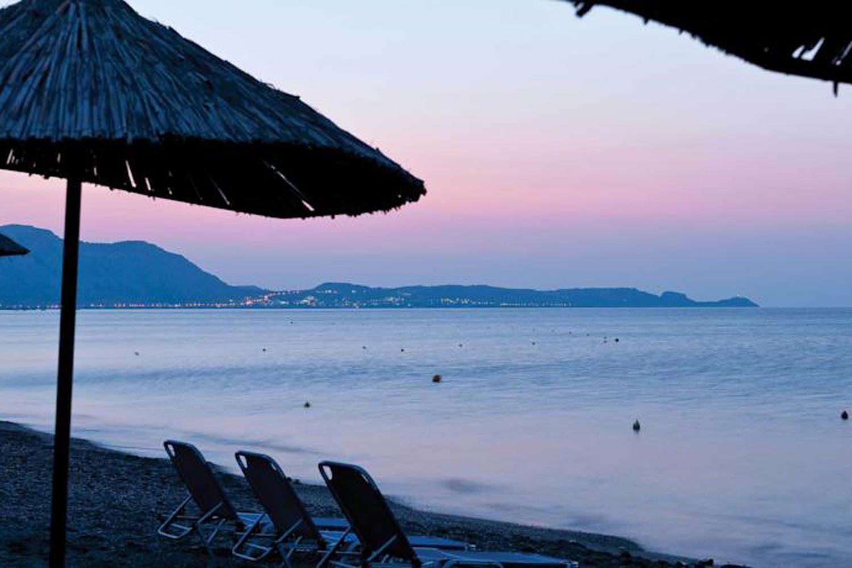 http://extranet.jetlinetravel.info/express-images/express-mitsis-rodos-village-beach.jpg