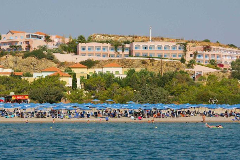 http://extranet.jetlinetravel.info/express-images/express-mitsis-rodos-village-beach2.jpg