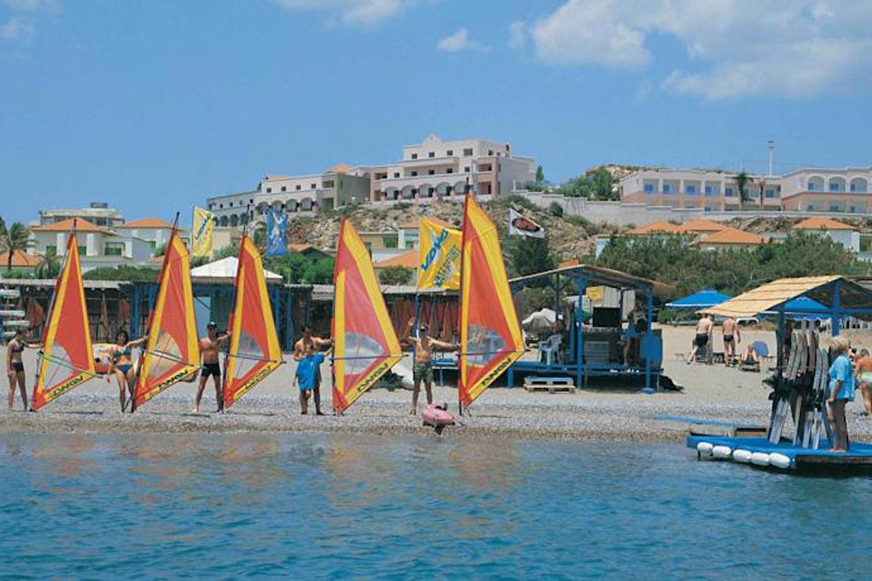 http://extranet.jetlinetravel.info/express-images/express-mitsis-rodos-village-beach3.jpg