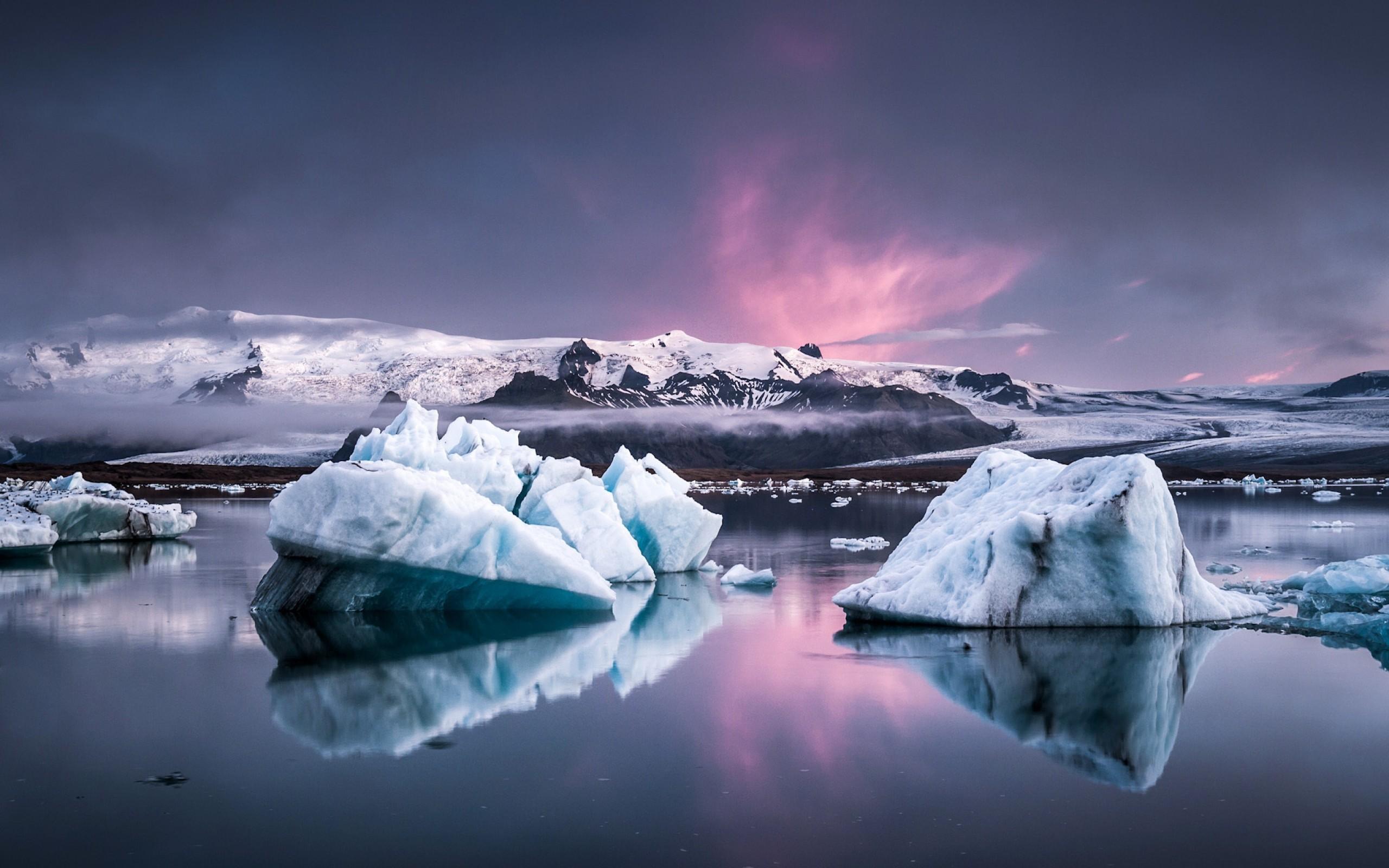 http://extranet.jetlinetravel.info/express-images/express_Europe-Iceland-BlueLagoon-Generic-24.jpg
