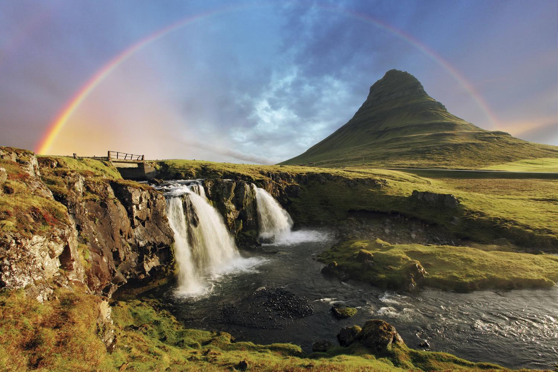 http://extranet.jetlinetravel.info/express-images/express_Europe-Iceland-Reykjavik-Generic-1.jpg
