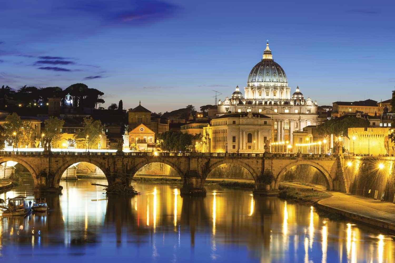 http://extranet.jetlinetravel.info/express-images/express_Europe-Italy-Rome-Generic10.jpg