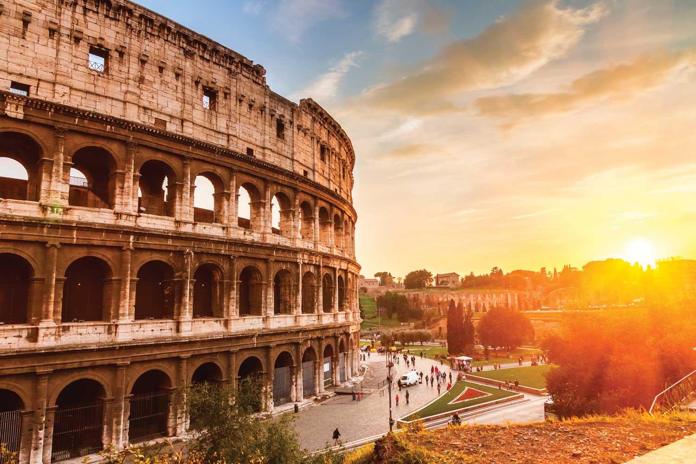 http://extranet.jetlinetravel.info/express-images/express_Europe-Italy-Rome-Generic12.jpg
