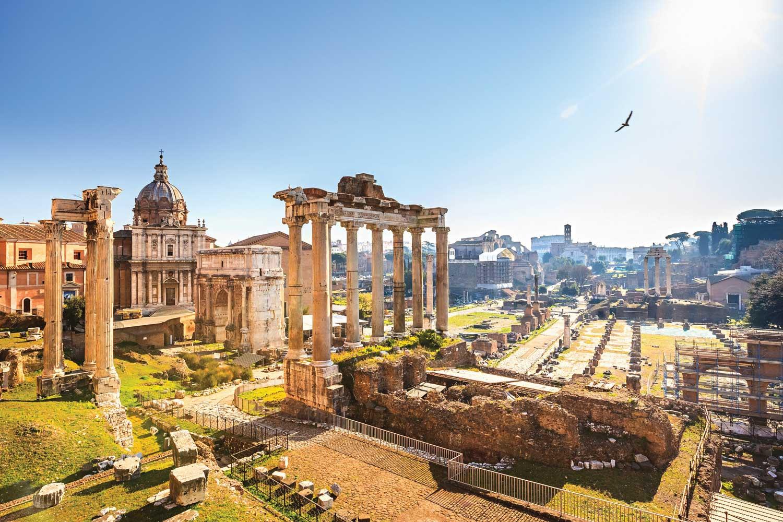 http://extranet.jetlinetravel.info/express-images/express_Europe-Italy-Rome-Generic4.jpg