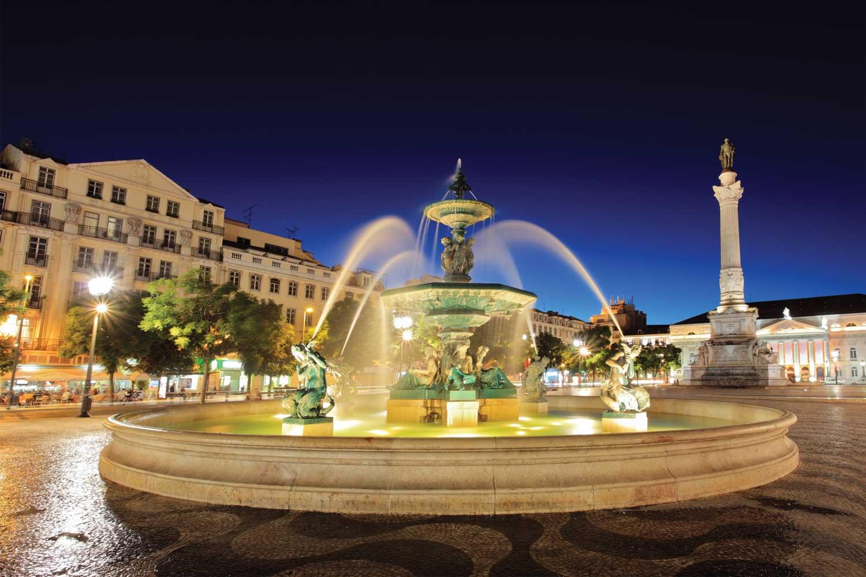 http://extranet.jetlinetravel.info/express-images/express_Europe-Portugal-Lisbon-generic1%281%29.jpg