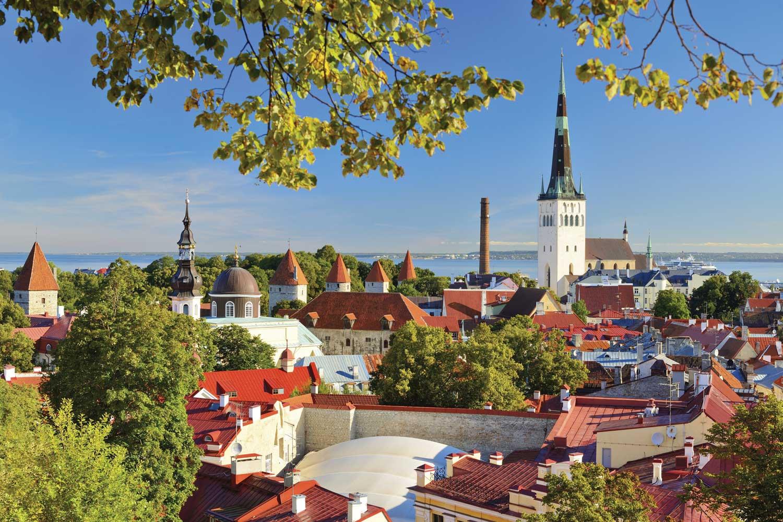 http://extranet.jetlinetravel.info/express-images/express_FourStarBalticHotelVanaWiru_Tallinn_1.jpg