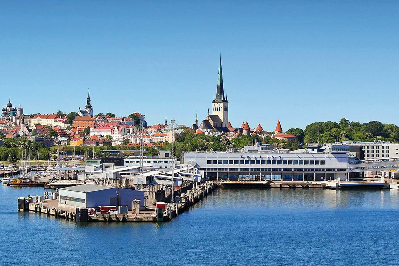 http://extranet.jetlinetravel.info/express-images/express_FourStarBalticHotelVanaWiru_Tallinn_2.jpg