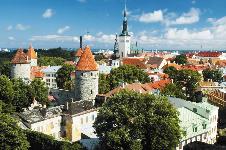 http://extranet.jetlinetravel.info/express-images/express_FourStarBalticHotelVanaWiru_Tallinn_3.jpg