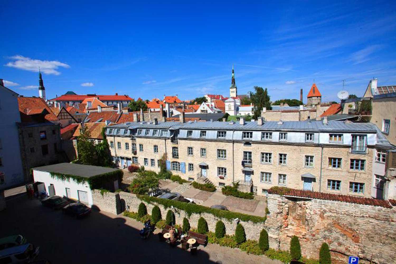 http://extranet.jetlinetravel.info/express-images/express_FourStarBalticHotelVanaWiru_Tallinn_4.jpg