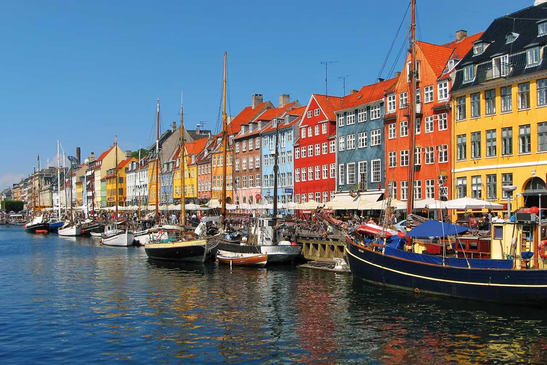 http://extranet.jetlinetravel.info/express-images/express_FourStarComfortHotelVesterbo_Copenhagen_1.jpg