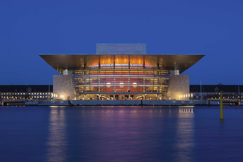 http://extranet.jetlinetravel.info/express-images/express_FourStarComfortHotelVesterbo_Copenhagen_2.jpg