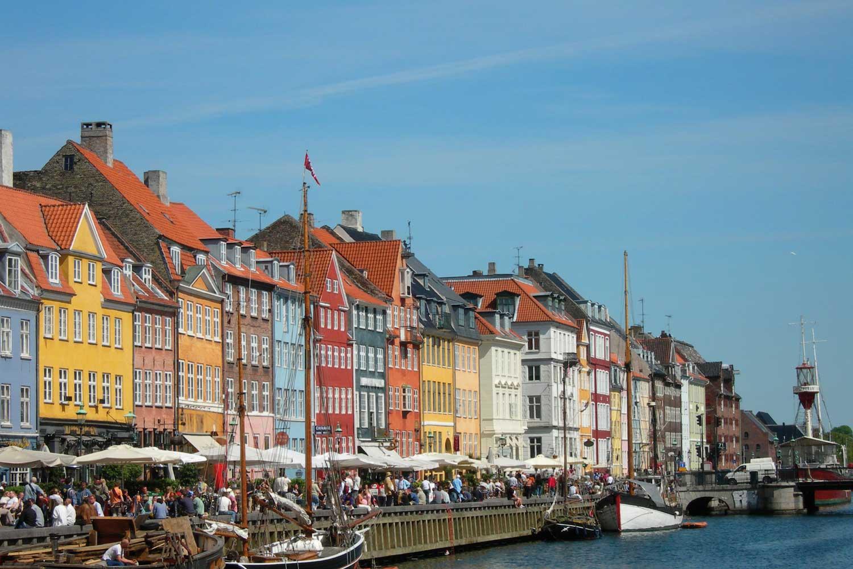 http://extranet.jetlinetravel.info/express-images/express_FourStarComfortHotelVesterbo_Copenhagen_3.jpg