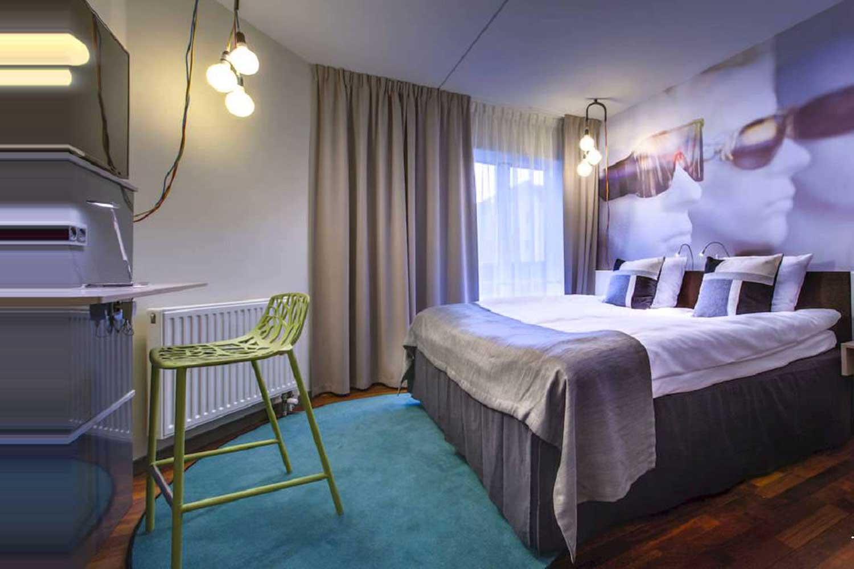 http://extranet.jetlinetravel.info/express-images/express_FourStarComfortHotelVesterbo_Copenhagen_6.jpg