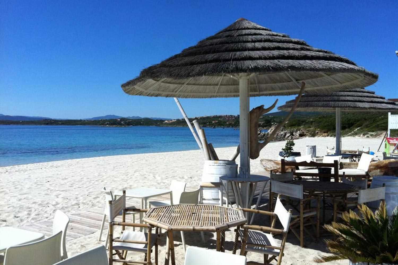 http://extranet.jetlinetravel.info/express-images/express_Geovillage_Sport_Wellness_Convention_Resort_Sardinia_beach.jpg
