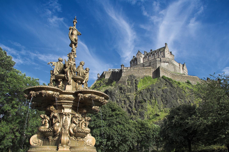 http://extranet.jetlinetravel.info/express-images/express_HiltonEdinburghGrosvenor_Edinburgh_2.jpg