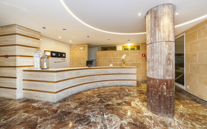 http://extranet.jetlinetravel.info/express-images/express_Mix_Colombo_Hotel%20%281%29.JPEG